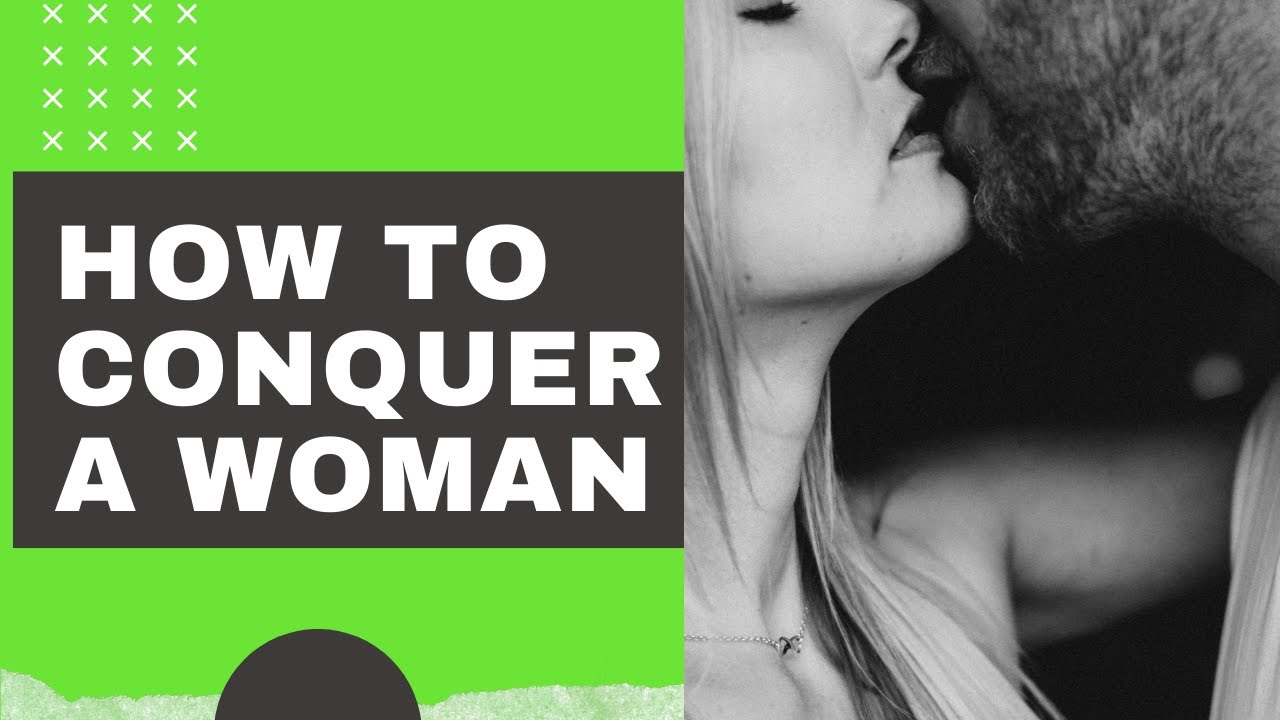 15 Secrets Women Wish Men Knew