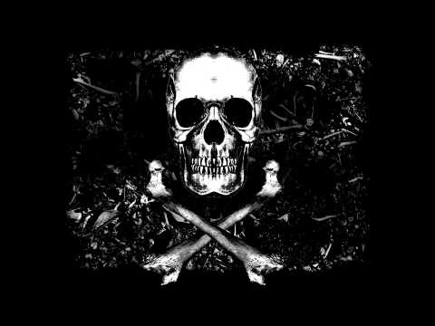Immediate Music - Skull & Crossbones (HD) (Extended Version) (Loop) (Pure Epicness)