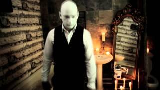 Andrew M Pisanu - 'Rufus Wainwright'