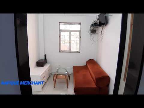 Eversweet Apartments Versova Metro Station Rafique Merchant