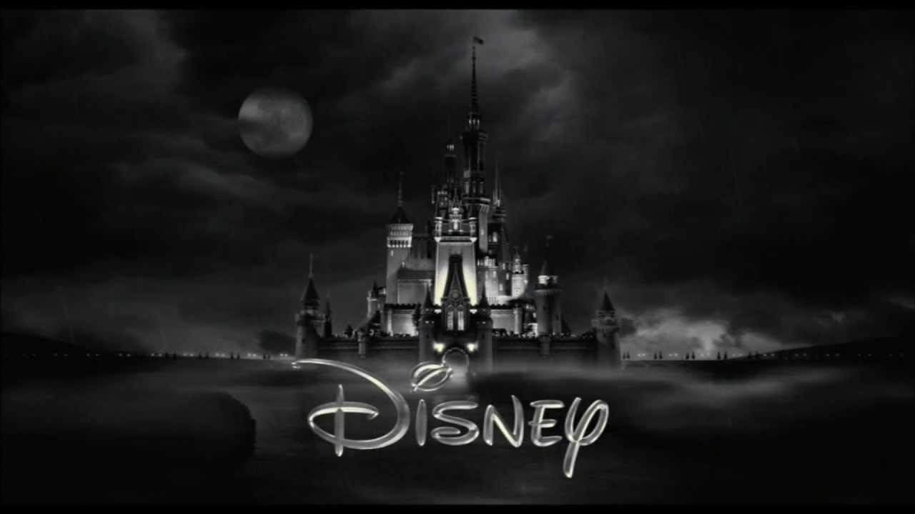 Disney Turns Dark Youtube