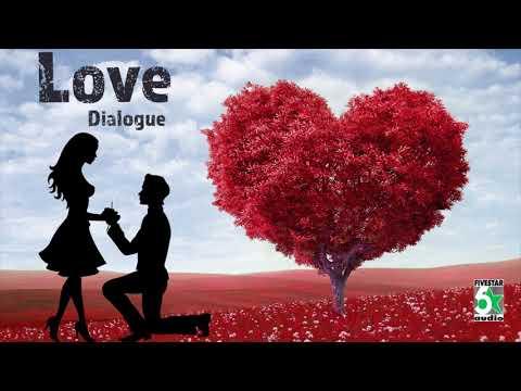 Tamil Movie Super Hit Best Love Dialogue
