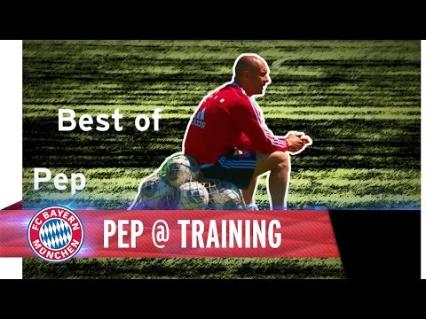 Best of Pep