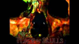 Place of Skulls - Song of Solomon