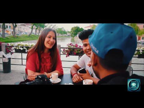 Bangla new song 2017 raju das