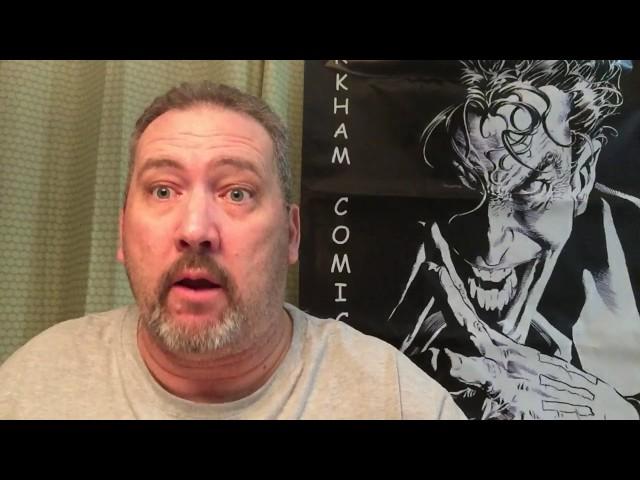 Comic book grading and CGC money grab