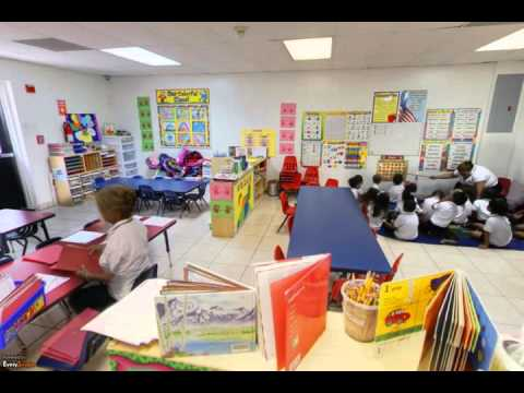 Aventura Learning Centers | North Miami Beach, FL | Preschools
