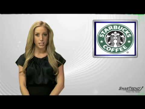 News Update: Starbucks (NASDAQ:SBUX) Will Allow Customers To Openly Carry Firearms Into Stores