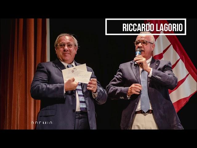 Premio Casato Prime Donne 2019