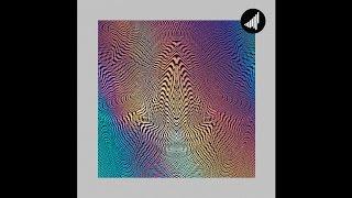 Stylust Beats & Pigeon Hole - Whaddup