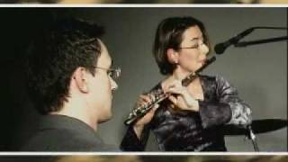 in motion trio live in concert - movie