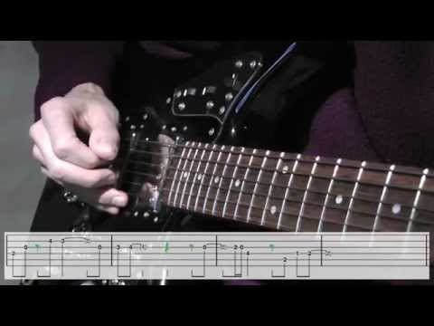 007 Theme with Tabs
