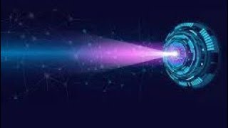 🔴Pakistan Launches a Successful Test of Shaheen 2 || Successful launching Of Shaheen-II || Spoton