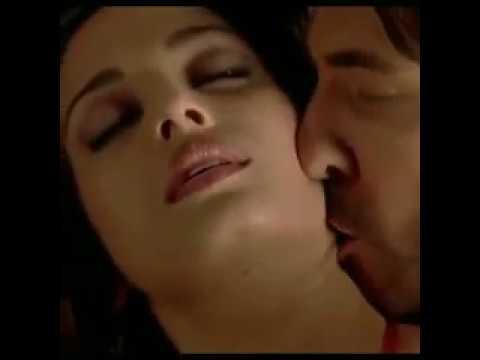 Hot romantic Bollywood aishwarya and imran...