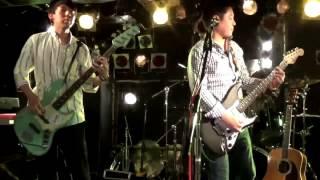 スピッツ トリビュートバンド!? 『サモエド旅に出る』のLIVE映像公開...