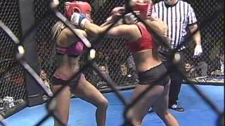 Women Cage Fight, CageCombatmma.com, Women Fight, women boxing, foxy boxing