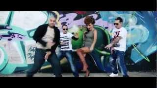 Ice Cream - Щом падне мрак (Shtom padne mrak) нов сингъл 11.2012 г.