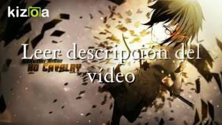 RAKUDAI KISHI NO CAVALRY (12/12) HDTV SUB ESPAÑOL MEGA (SIN CENSURA)