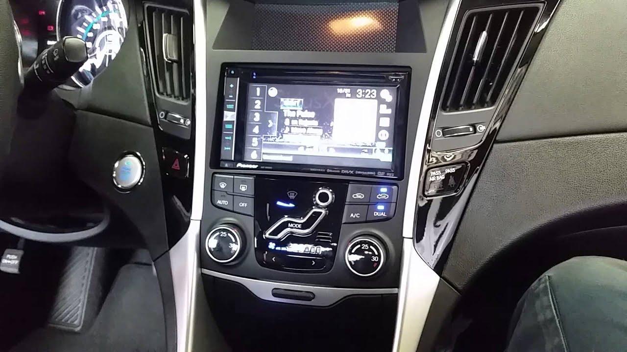 2016 Hyundai Sonata Stereo Wiring Diagram 2003 Jeep Liberty Service Manual 2010 Radio Replacement