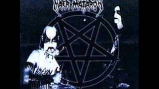 Naer Mataron - Skotos Aenaon (8-bit)