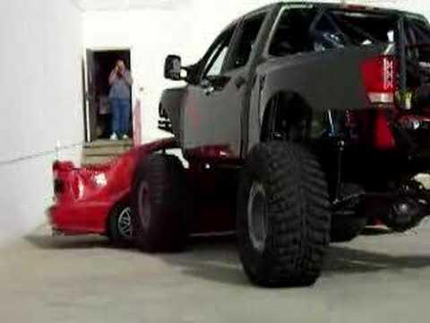 Nissan Titan Aftermarket & Performance Parts