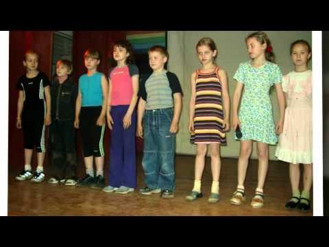 www.детские песни скачать бесплатно / www.детские песни слушать онлайн