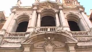 Рим Италия - Путеводитель ч.3(Каждый путешественник знает о том, что все дороги ведут в Рим. Столица Италии, на территории которой располо..., 2012-08-17T08:55:17.000Z)