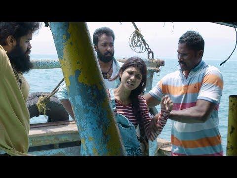 Aa Gang Repu 2  || Telugu Short Film  With...