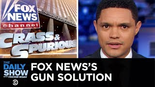 are-fox-news-s-gun-violence-solutions-better-for-guns-than-for-people-the-daily-show
