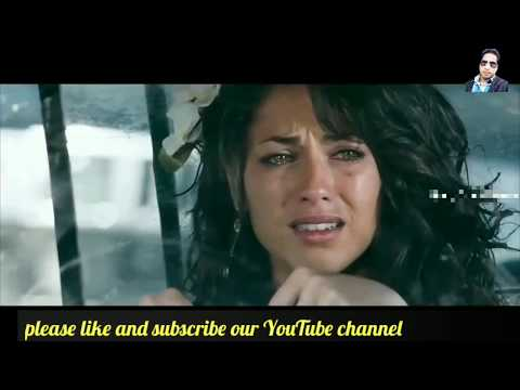 Zinda Rehke Kya Karu Tere Bina | very sad video song 2018