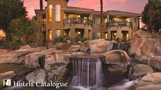Marriott's Desert Springs Villas II - Hotel Overview