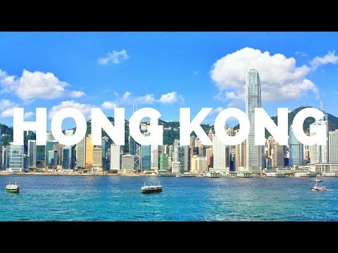 weekend-getaway-in-hong-kong