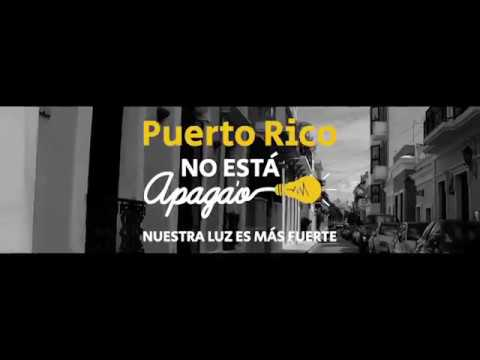 Farruko - Me Levanto [Video Oficial]