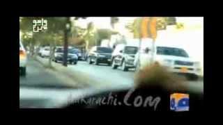 Wasu Aur Mein Progressive Promo For Episode 2 | Shehzad Roy | Mastkarachi.Com