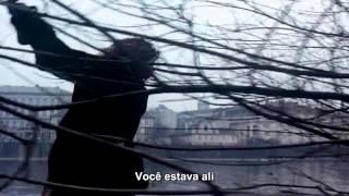 INXS - Never Tear Us Apart (Legendado em PT- BR) HD