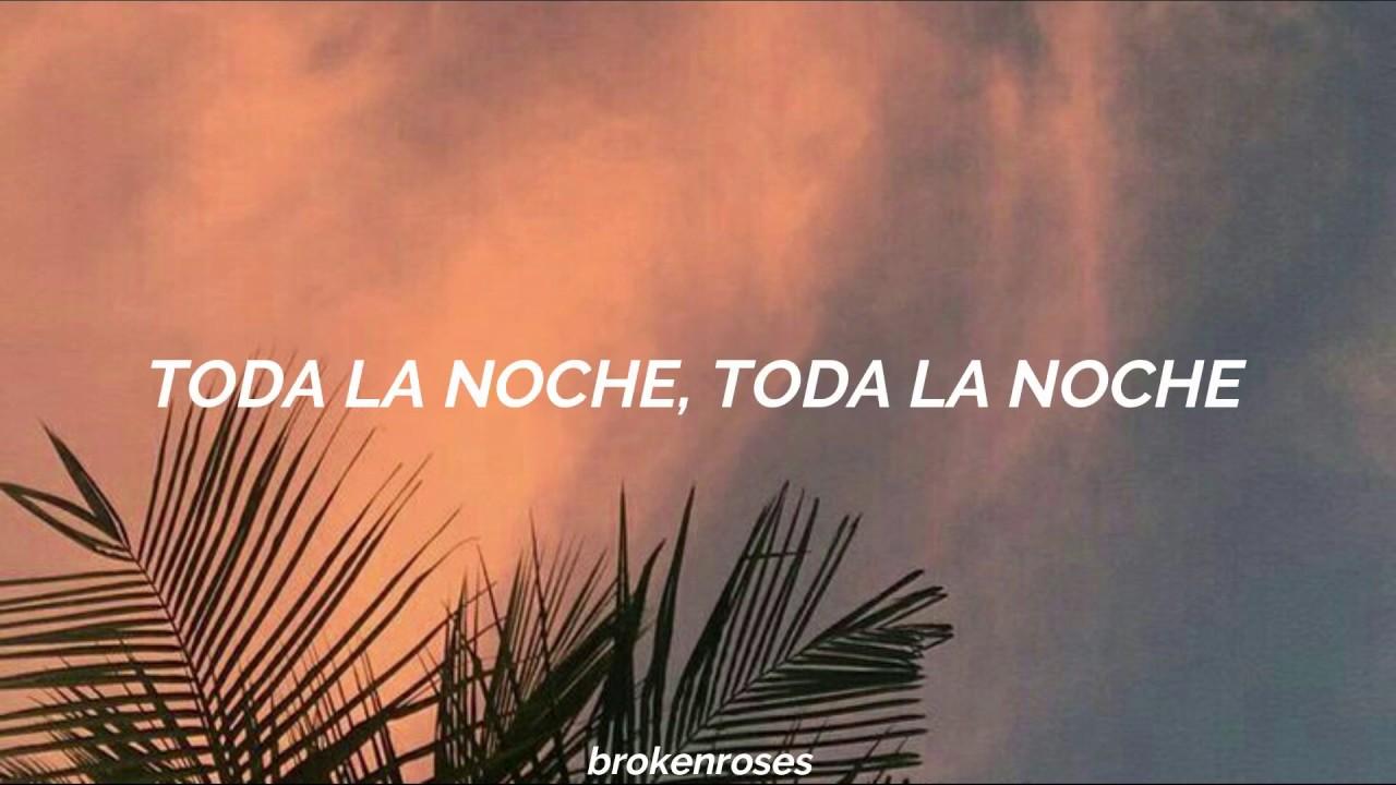 Download Dua Lipa ft. Miguel - Lost In Your Light (español)