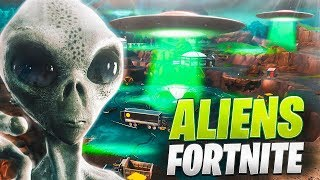 DIRECT🔴 NEW *EVENTO* BALSA BOTIN *PRIVATE PARTIES* LIVE FORTNITE - MarioMS