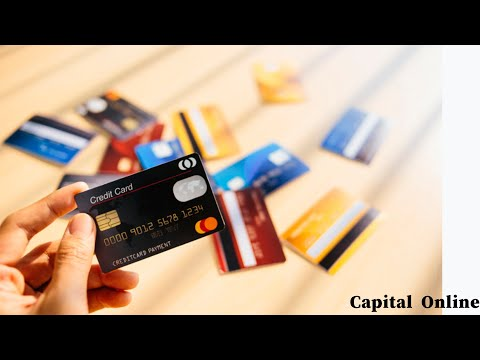 *Как снять наличные с кредитной карты не нарушая льготного периода при минимальной комиссии*