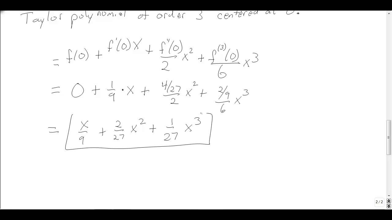 How to add polynomials and subtract polynomials. Examples.