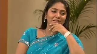 Devi Sri Prasad about gossips