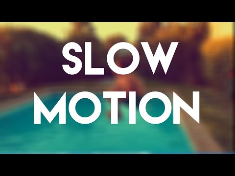 iphone slow motion motion iphone 6 3949