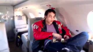 Julio Cesar Chavez Jr. Flying back to Mexico