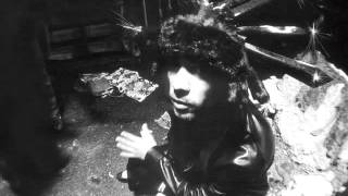 Jamiroquai – Black Devil Car