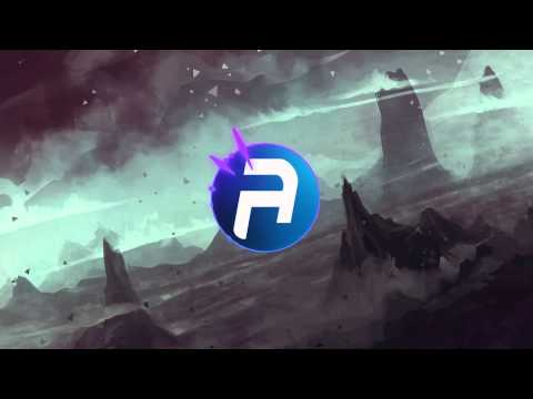 Far East Movement & Rell The Soundbender - Grimey Thirsty Feat. YG (Teminite Remix) mp3