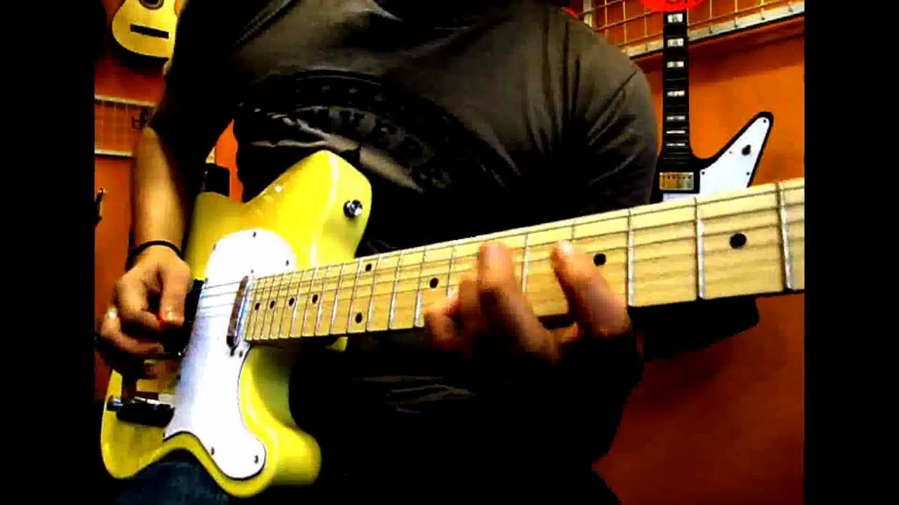 Parisian Walkways Guitar Solo High Quality Chords Chordify