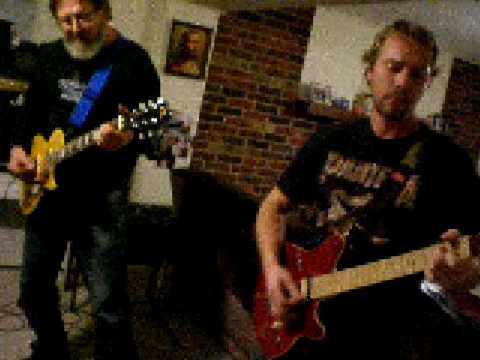 rolling stones - heart of stone cover