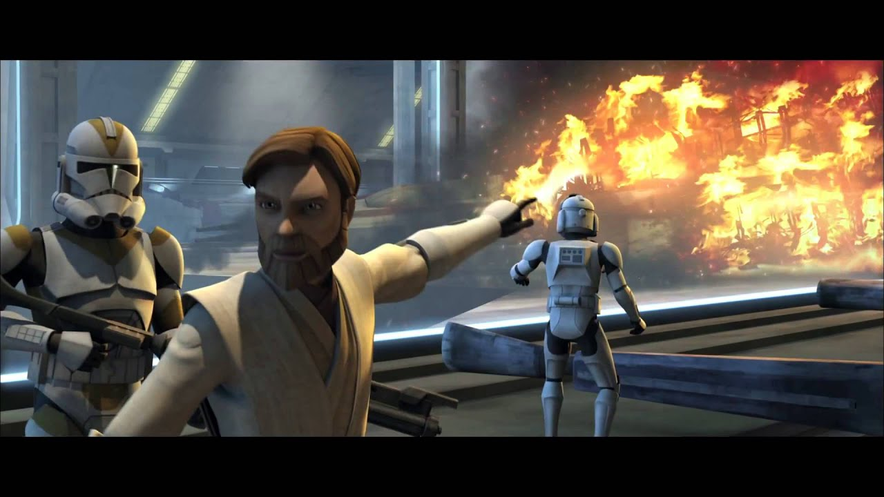 star wars the clone wars staffel 8