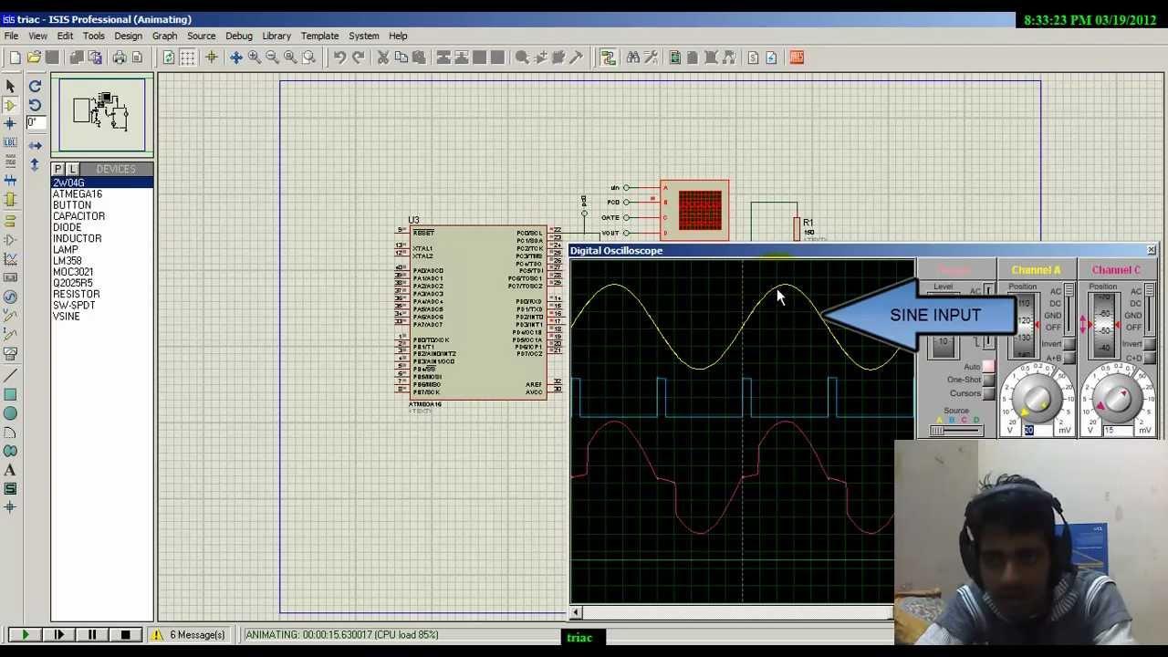 maxresdefault Ac Motor Circuit Diagram on