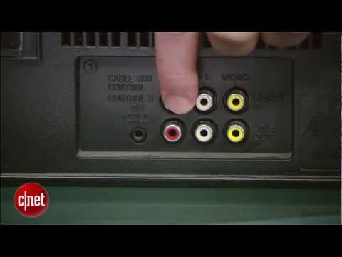 cnet-how-to---transfer-vhs-tapes-to-your-computer