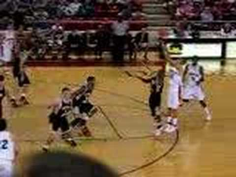 Davidson College Basketball Stephen Curry